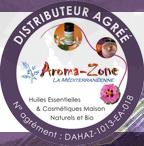 Aroma-Zone : huiles essentielles et cosmétiques maison - nature et bio
