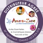 Aroma Zone, cosmétique bio et naturelle