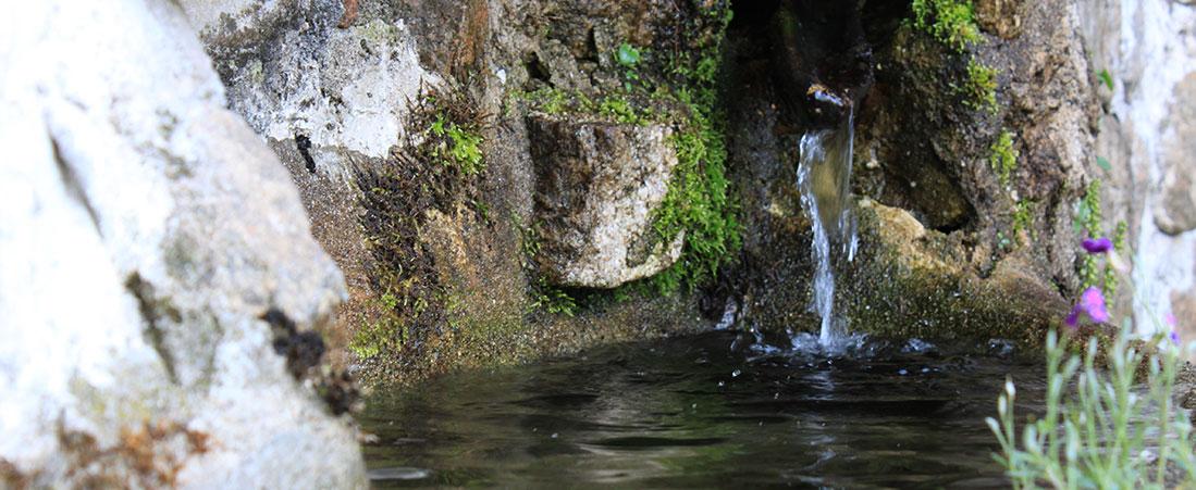 chambre-hotes-aubenas-fontaine